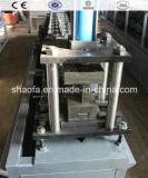 Light Gauge Steel Keel Stud and Track Roll Forming Machine