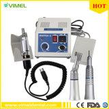 Dental Marathon 35k Rpm + Control Box Mikromotor N10 Handpiece