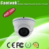 Waterproof Dome 4MP Security Ahd Camera with OSD (KDSHR30H400V)