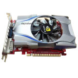 Georce Gtx 660 Ti Desktop Video Card 1GB 128 Bits