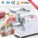 High Efficiency Best Electric Meat Grinder