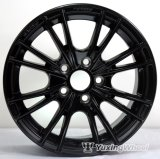 High Quality 14inch 5 Hole Car Rims for Buick