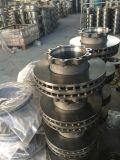 Auto Transmission System Brake Discs 43512-0k060
