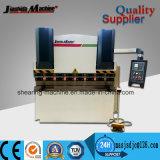 Wc67y-30t*1600 Small Tyep Hydraulic Bending Machine