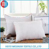 Pattern Decorative Microfiber and Polyester Fiber Pillows