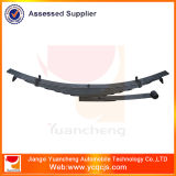 Heavy Truck Trailer Suspension Parts of Leaf Spring for Sale