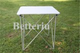 Wholesale Folding Table for Picnic