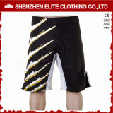 Wholesale Hot Selling Cheap Boxing Shorts (ELTMSI-6)