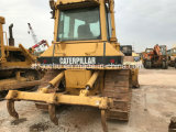 Used Cat D5n Bulldozer with Ripper