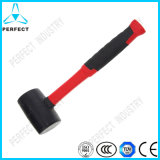 High Carbon Teel Wooden Handle Hammer
