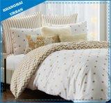 Simplistic Design Microfiber Duvet Cover Bedding