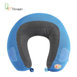 Wholesale U Shape Vibration Massage Pillow with Music