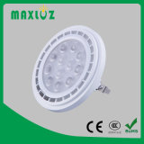 Dimmable Spotlight COB Series High Brightness G53 GU10 LED AR111 Bulbs