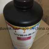 UV Curable Printing Ink for UV Printing Machine
