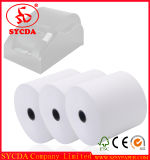 High Quality Economic Price ATM Paper Roll Thermal Paper