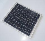 50W Monocrystalline Silicon Solar Panel (150W-250W)