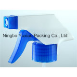 28/410sprayer of Plastic Product for Plastic Bottle (YX-31-2)