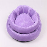 Luxury Pet Dog Bed Wholesale for Dogs