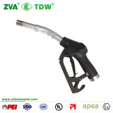 Zva Fuel Oil Nozzle for Fuel Dispenser Nozzle (ZVA 16)