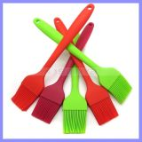 Kitchen Silicone Basting Pastry Oil Cooking Brush