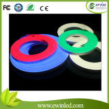 12V 24V 120V 230V SMD 3528 LED Neon Flex (8.5*17mm)