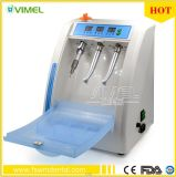 Dental Handpiece Maintenance System Lubricant Lubricating Device