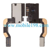 Front Camera Flex Cable Replacement for iPad 3 Parts