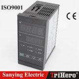 48X96 Digital Pid Temperature Controller