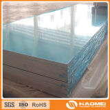 1100 1050 1060 Aluminium Sheet for Radiator