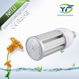 1200lm 2400lm 2700lm LED Corn Lamp with RoHS CE