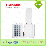 3ton~30ton Mobile Industrial Tent Air Conditioning for Outdoor Events Made in China