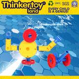 Beautiful Peacock Model Educational Toys Building Blocks Toys