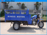Three Wheeled Motor for for Sccoter