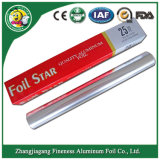 Best Price Nonstick Aluminum Foil Linked Parchment Paper Rolls