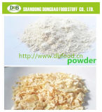 Natural Spice 100% Onion Granule