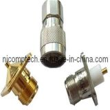N--IEC60169-16 Connector with High Quality