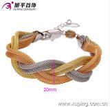 Xuping Jewelry Multicolor Fashion Bracelet (73594)