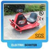 Dirfting Trike for Children