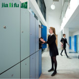 Jialifu Waterpfoof School Solid Phenolic Panel Locker