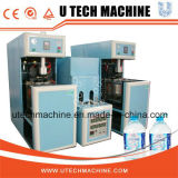 5 Gallon Semi-Auto Pet Bottle Blowing Machine with Low Price