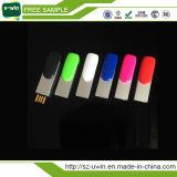 Free Sample 16GB USB Disk / Flash Drive