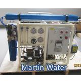 Sea Water Equipment