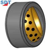 Clutch Tensioner SKF Tensioner Auto Water Pump Wheel Hub Clutch Release Engine Wheel Auto Bearing (GEH...XF/Q)