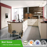 Hot Selling Modern and Fashion Type Kitchen Cupboard