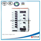 Mns Low-Voltage Withdrawable Switchgear for Hot Sale