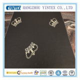100% Cotton High Quality Satin Fabric for Garment