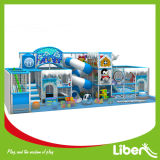 Kids Indoor Playground Play House with Newest Design