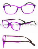 China Wholesale Customized Ready Optical Glasses Frames