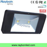 High Cost Performance 60/90/100/120/180W LED Flood Light with IP65