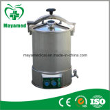 My-T005 Portable Pressure Steam Sterilizer (18L 24L)